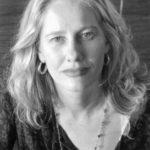 Lauren Groenewald