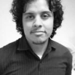Ziyaad Rahman