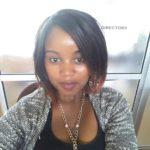 Reshoketjwe Joyce Nkgapele